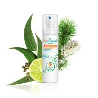 Puressentiel Spray Purificante para o Ar 75ml