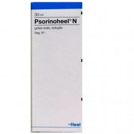 Psorinoheel N 30mL