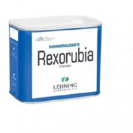Rexorubia 350g Grânulos