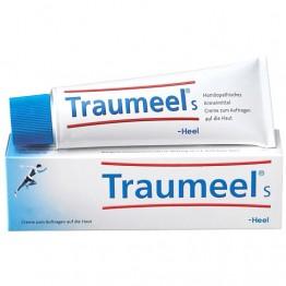 Traumeel® S Pomada 50g