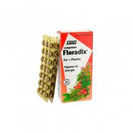 Floradix 84 Comprimidos