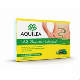 Aquilea Lax 30 Comprimidos