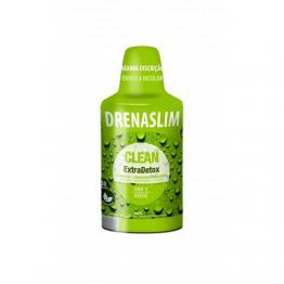 DrenaSlim Detox 600 ml