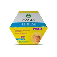 Aquilea Top Royal Mature 20 Ampolas