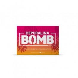 Depuralina Bomb 60 Cápsulas