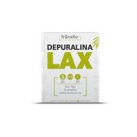 Depuralina Lax 15 Comprimidos