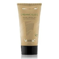 Viamax Organic Glide 70ml