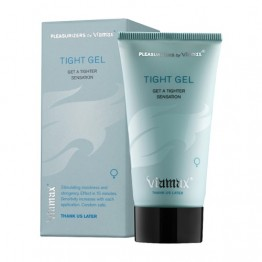 Viamax Tight Gel 50 ml
