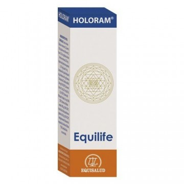 Holoram Equilife 30ml