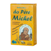 Rebuçados do Pére Michel 50gr
