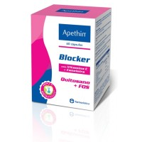 Apethin  Blocker 60 cápsulas