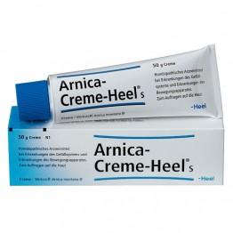 Arnica Heel Creme 50gr.