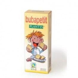 Bubapetit 150 ml