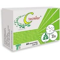 C Tecnilor 60 Comprimidos
