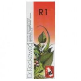 Dr. Reckeweg R1 50ml
