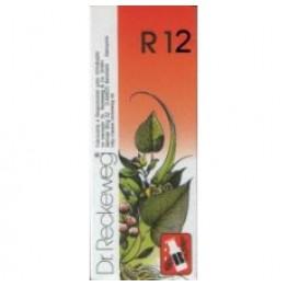 Dr. Reckeweg R12 50ml