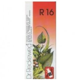 Dr. Reckeweg R16