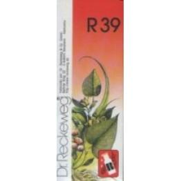 Dr. Reckeweg R39
