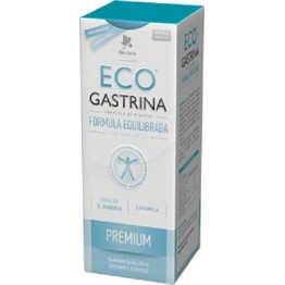 Eco Gastrina 250 ml