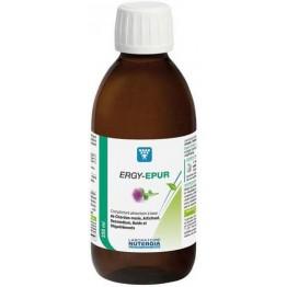 Ergy-Epur  250 ml