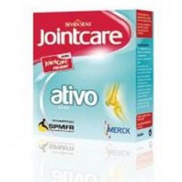 JointCare  Plus 30 Cáps+30 comp