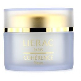 Lierac Coherence Olhos