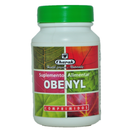 Obenyl 50 comprimidos