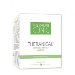 Theranical 60 Comprimidos