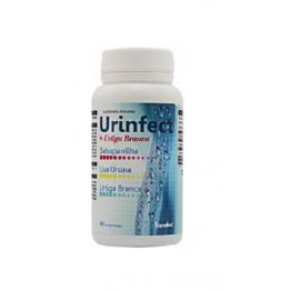 Urinfect 60 comprimidos