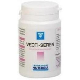 Vecti-Seren 60 cápsulas