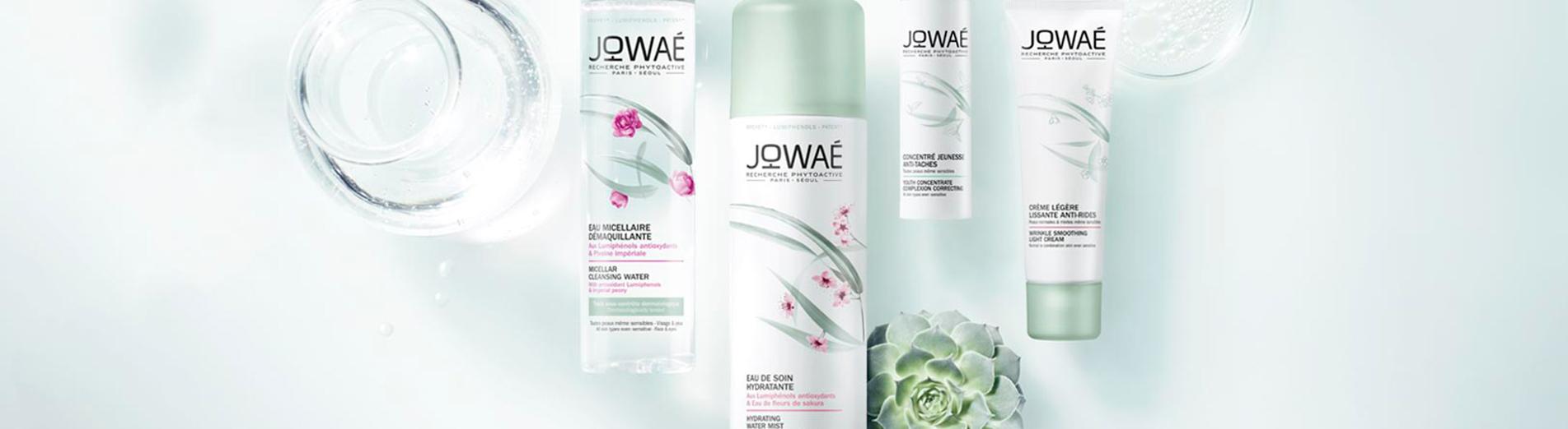 jowae-aveirofarma