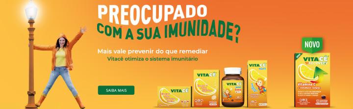 vitace_aveirofarma_vitaminas